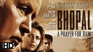 Ravi Kumar Exclusive FULL Interview On Bhopal: A Prayer For Rain