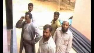 Gollapuram Katha (Harikatha) 2012 Official Trailer HD in Telugu by Pandu 9949725277, HINDUPUR