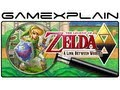 Zelda: A Link Between Worlds - Gameplay Analysis (Secrets & Hidden Details)