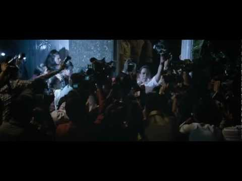 Heroine Hindi Movie Full Part1 *HD* 720p