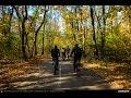 VIDEOCLIP Traseu SSP Bucuresti - Afumati - Branesti - Vadu Anei - Cernica - Balaceanca - Bucuresti [VIDEO]