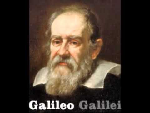 GRANDI ITALIANI !    150 anni dell'Unità d'Italia !