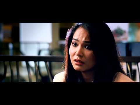 (Official Trailer) Lagenda Budak Setan 3 mulai 11 September 2014