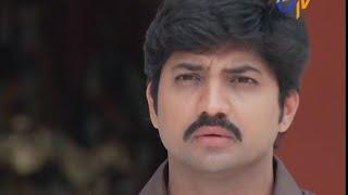 Savithri 06-07-2015   E tv Savithri 06-07-2015   Etv Telugu Serial Savithri 06-July-2015 Episode