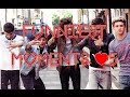 ❤ One Direction - Funniest Moments!! #5 (HD) ❤