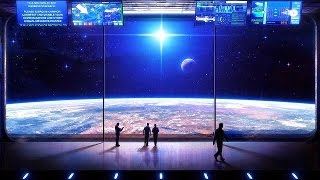 Galactic Federation of Light Sirians May 27 2014