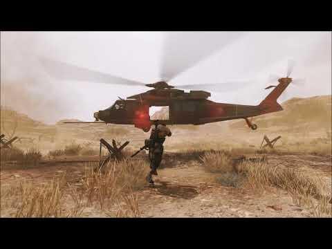 MGS V: The Phantom Pain Stealth Kills (A Hero's Way)1080p60Fps - UCb2PTdRGKwLjOJQtSW2YF_A
