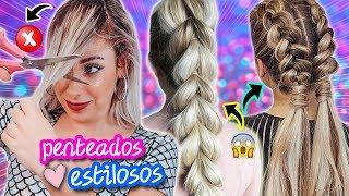 Youtube Fique Linda Em Casa Super Facil E Rapido Amanda Domenico