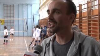 22 10 Odbojkaski turnir Lucani