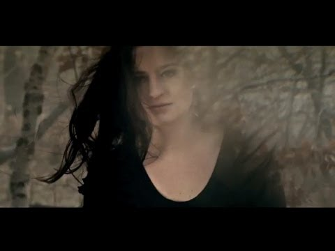 ELUVEITIE - A Rose For Epona (OFFICIAL VIDEO)