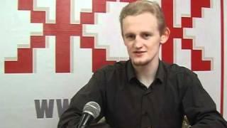 ПроЖектомир -2 (анонс): 100 днів Дебоя