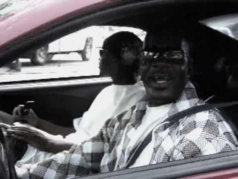 Northwest Seattle Hip Hop - STAY UP - illy WOnka/Smoove J. Charles/R.O.B.