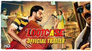 Lootcase | Official Trailer