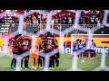 Veja os melhores momentos de Vitória 0 x 0 Bahia