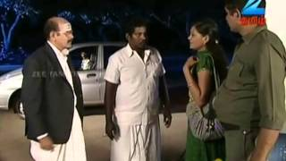 Puguntha Veedu Serial 19-11-2013 Online Puguntha Veedu ZeeTamil tv  Serial November-19
