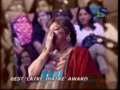 Jhalak Dikhla Jaa 3 - 31st May 31 Grand Final Episode 2009 - Part 1 : www.HIT2020.com