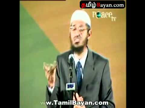 Zakir Naik Tamil Question and Answer Similarities Between Hinduism and Islam   Tamilbayan com Tamil bayans Online and Free Download2 -mve9mAXIkT8