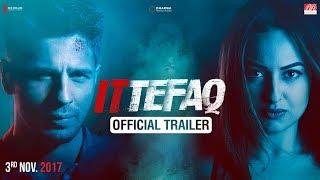 Ittefaq | Trailer