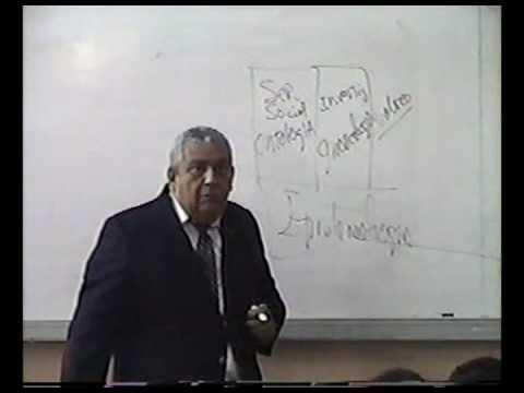 epistemologia LUZ 5 6