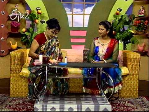 Etv2 Sakhi_26 November 2011_Part 3