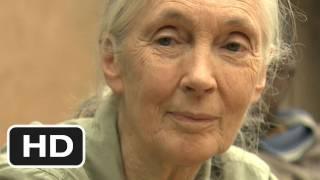 Jane's Journey (2011) HD Movie Trailer