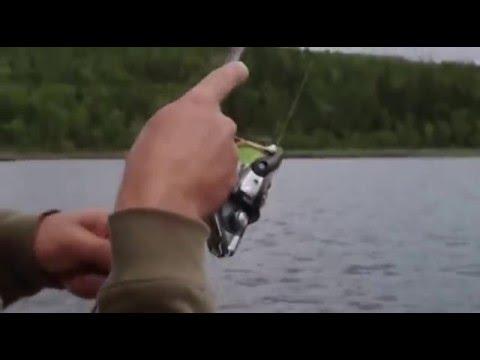рыбалка с нормундом грабовскисом на матч