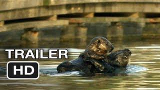 Otter 501 Official Trailer (2012) HD