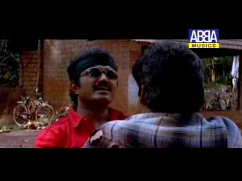 KANNUR - 12  Political/Action thiller - Malayalam movie - Manoj K Jayan, Vani Viswanath (1997)