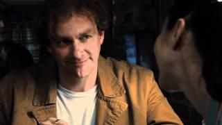 Kill the Irishman Trailer