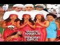 Pinging Girls Vs White Angels    -    Nigeria Nollywood Movie 2014