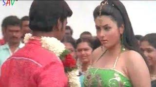 Jabba Kotti Video Song | Pardhu
