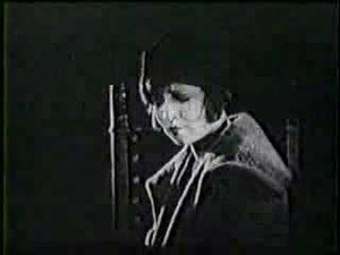 Free to Love (1922) 1/5