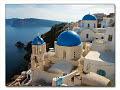 3 Fantastic Greek songs in 1 video
