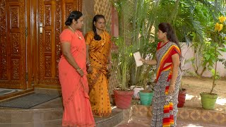 Azhagi Serial 24-07-2014 Online Azhagi Sun tv  Serial July-24