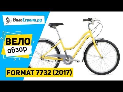 Format 7732 (2017)