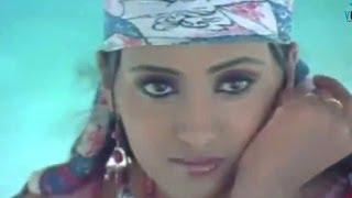 Japanu Chere Katti Song -Deepavali