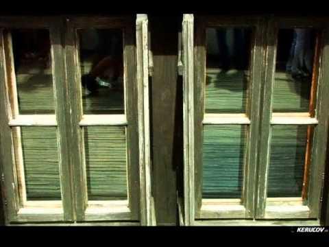 VIDEOCLIP Traseu MTB Brasov - Rasnov - Bran - Codlea - Brasov