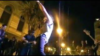 LOS BERGAMOTAS SUPERDULCES No Estoy Completo (Video Oficial)