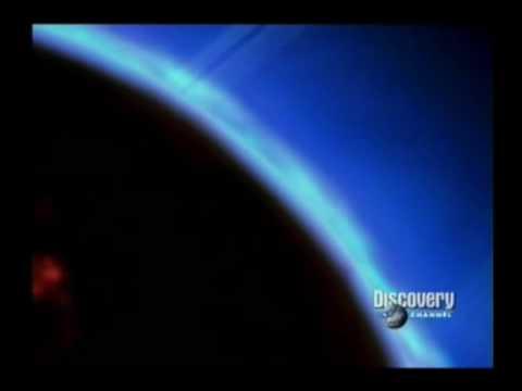 La Vida en el Universo -Parte1-