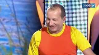 KKD - Górski i Wójcik - Być jak Ronaldo...