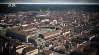 Folge 7, Wie funktioniert die römische Wirtschaft?