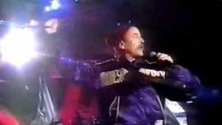 Opole 1997 - pełen występ