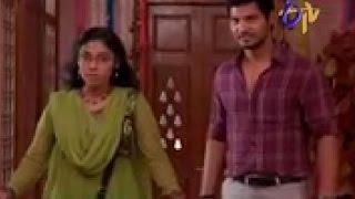 Sikaram 09-10-2014 ( Oct-09) E TV Episode, Telugu Sikaram 09-October-2014 Etv  Serial