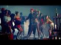 Фрагмент с конца видео Mike WiLL Made-It - 23 ft. Miley Cyrus, Wiz Khalifa, Juicy J