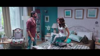 Guest Iin London movie english subtitles  for movie