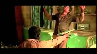 Rangam Movie Trailer