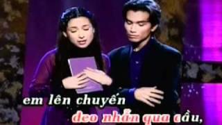 Đoạn cuối tình yêu - karaoke