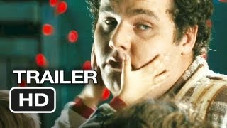 Starbuck Official Trailer (2013) - Comedy Movie HD
