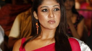 Watch Nayanthara's Market Meets Down-Continuous Flop Red Pix tv Kollywood News 29/Jun/2015 online
