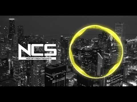Spektrem - Shine [NCS Release] - nocopyrightsounds